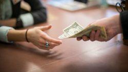 получить свои деньги с должника