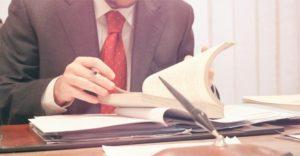 Возврат долгов юридических лиц